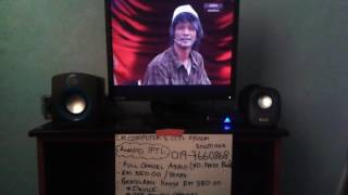 Android Box Iptv(Malaysia)