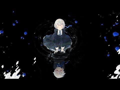 [Comiket 93] Artcore/Experimental Doujin Music