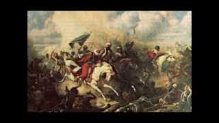 1300-1453 Arasında Olan Osmanlı Fetihleri
