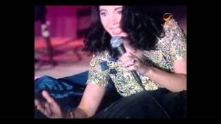 Kalimat - Majida El Roumi
