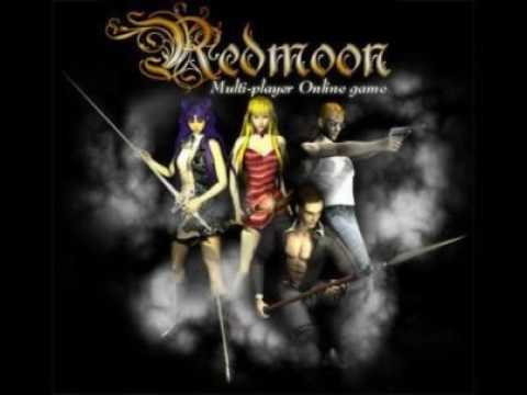 red moon online - photo #12
