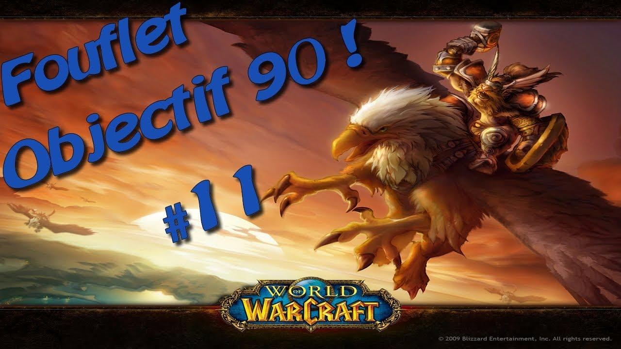 rencontres Warcraft meilleur titre pour le profil de rencontre