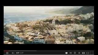 Velozes e Furiosos 6 - Trailer Dublado