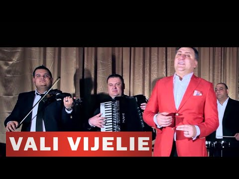 Vali Vijelie - Diamantele Din Viata Mea ( Official Video 2015)