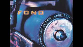 Watch Fono Collide video