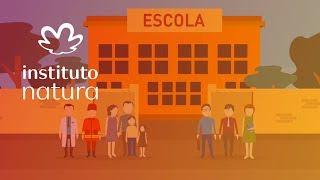 Vídeo aula: O que são e como organizar as Comissões Mistas?