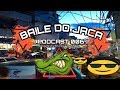 Download PODCAST 006 BAILE DO JACA 2018 ♫♪[ DJ MARKINHO DO JACA ]