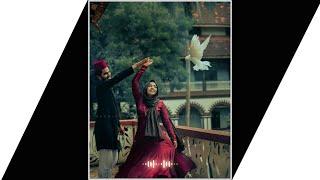 Tum Mile Dil Khile   Romantic Status   WhatsApp Status New Song   Tausef Sayyad  
