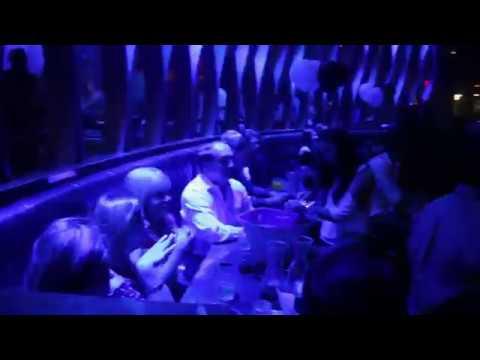 Dirty Martini Promo Youtube