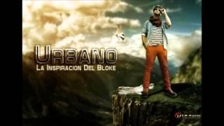 Urbano - Como Los Indios (Prod ) By. DJ.Selvio