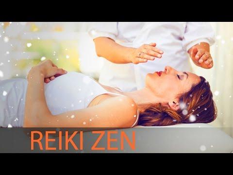 3 Hour Reiki Healing Music: Meditation Music, Calming Music, Soothing Music, Relaxing Music ☯1336