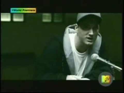 Eminem  When Im Gone dirty