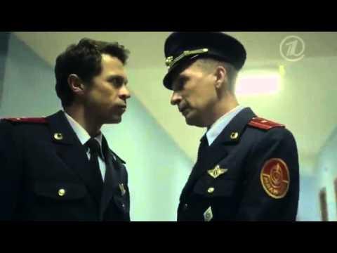 Обратная сторона луны 2 сезон 8 серия