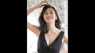 16年11月にV6長野博(45)と結婚した女優白石美帆(39)が、...