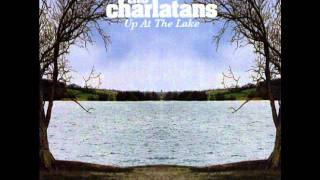Watch Charlatans UK High Up Your Tree video