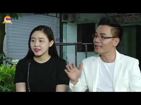 Phim Hài Tết Mới Nhất 2019 Phim Hài Cu Thóc Cười Vỡ Bụng 2019 (34:32 )