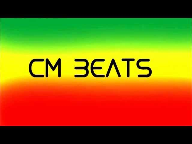 Esta Vida Me Encanta C-kan Ft Zimple M.O.B Beat (CM Beats) Videos De Viajes