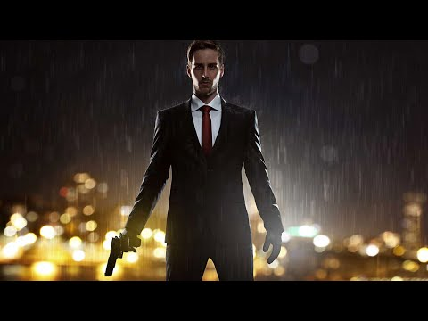 New Action Movies in English 2021 Thriller Crime Film Full Length