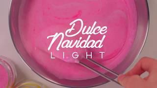 Dulce Navidad Light - Mall de Los Andes