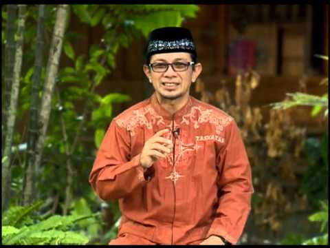 Tausiyah Ustadz Wijayanto - Mengetuk Pintu Hati (Part 3)