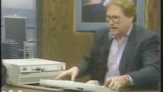 Cranky Geeks 1987