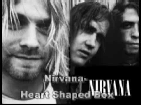 Top 10 Grunge Songs of All time