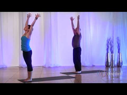 7 Spiritual Laws of Yoga Introduction
