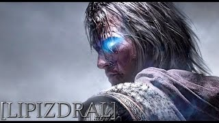 [LIPIZDRAL] - Shadow of Mordor