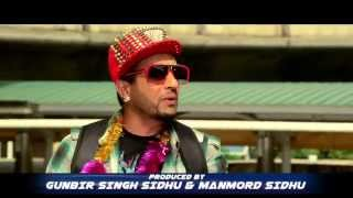 Tommy Kutta Bhow Bhow | Dialogue Promo | Romeo Ranjha | Jazzy B & Garry Sandhu | Releasing 16th May