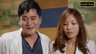 Phim 18+ Ngày Valentine Của Mẹ - Sextile Hàn Quốc Lôi Cuốn - Quyên Hana