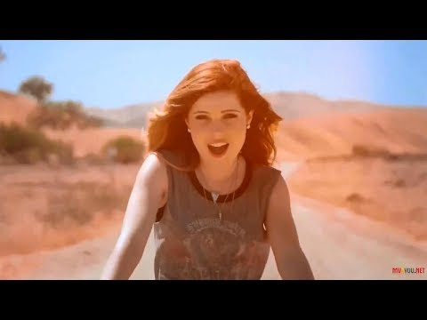 Echosmith - Get Into My Car (Lyrics Video)...