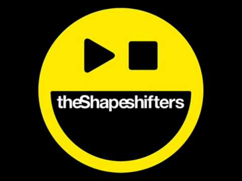 Shapeshifters vs Brothers In Rhythm - Lolas's Theme (Remix)
