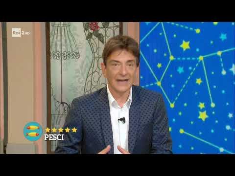 L'oroscopo di Paolo Fox - 18/09/2020 - I Fatti Vostri