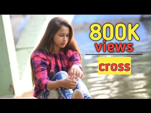 Kachi Thi Ash Ki Dori heart Broken cover Video