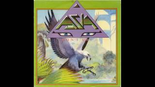 Asia - Don't Cry - 1983