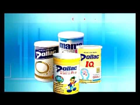 Dollac Pro km khome30s