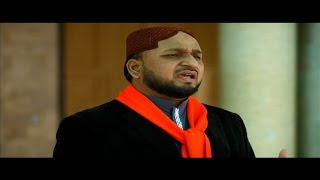Download Muhammad Tanveer Naqshbandi - Jo Sheher Madine Jaega - Amna Da Laal MP3 song and Music Video