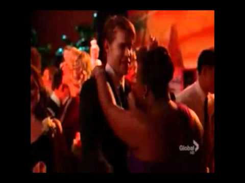 Samcedes- Stop This World- Prom
