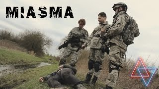 Miasma (Short Film)