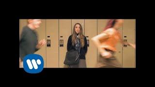 Смотреть клип Courage My Love - Teenagers