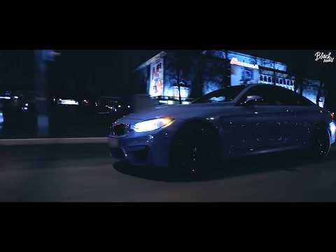 GAZIROVKA — BMW
