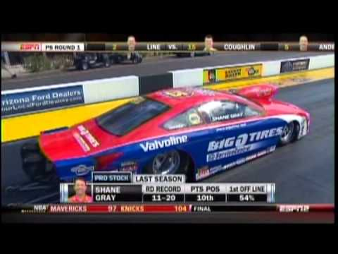 Vincent Nobile Shane Gray PS Rnd1 Elimns Arizona Notionals 2012.mpg