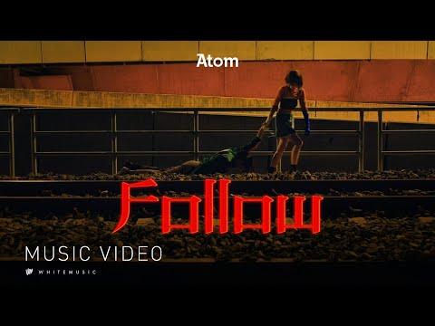 คอร์ดเพลง Follow Atom อะตอม ชนกันต์ รัตนอุดม