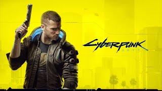 Vídeo Cyberpunk 2077