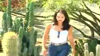 ຄົນງາມໃຈແຫລ້ - ແອ ເລິບ ຊອງ Air Love Song (Lao Music Video )