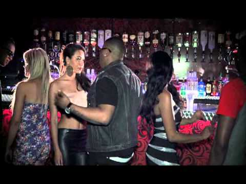 Money B ft Ace Leone  After Party Official Video D.Y.E.T.N.C