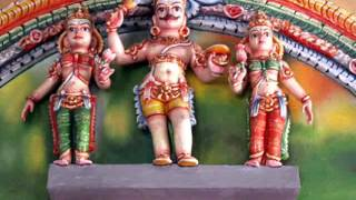 *Arulmigu Sri Maha Madurai Veeran Arul Thuthi*