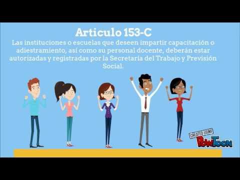 PDF gratis Ley federal mexicana del trabajo para principiantes descargar