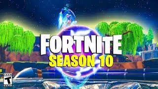 Im Live On Fortnite! Viens chercher Lit! ImSrryToSay