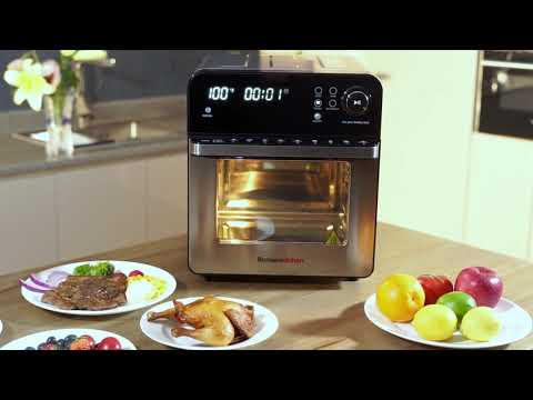 bonsenkitchen-air-fryer-oven